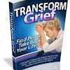 transformgrief