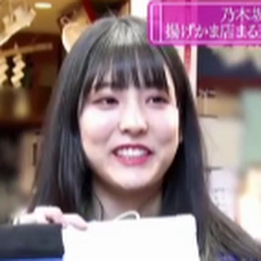 Palavra Viva Church Tv Japan