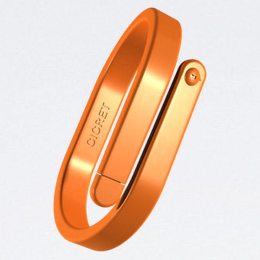Браслет будущего Armband в Кунгуре