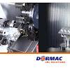 Dormac CNC Solutions