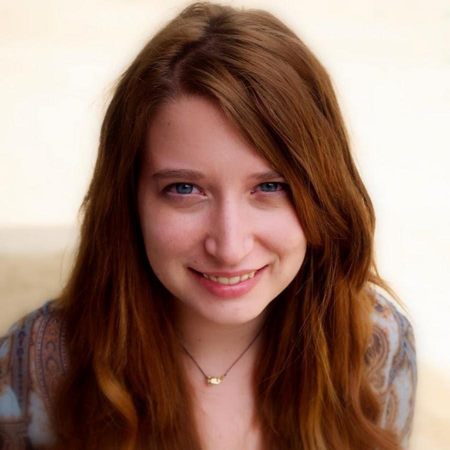 Rachel Rae - YouTube