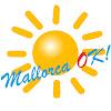Mallorca-OK