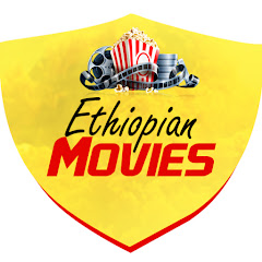 Ethiopian movie - 2019 Amharic movies Net Worth
