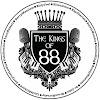 thekingsof88