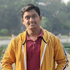 Manoj shesh Nagendra