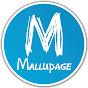 MalluPage