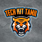 Tech-Kit-Tamil