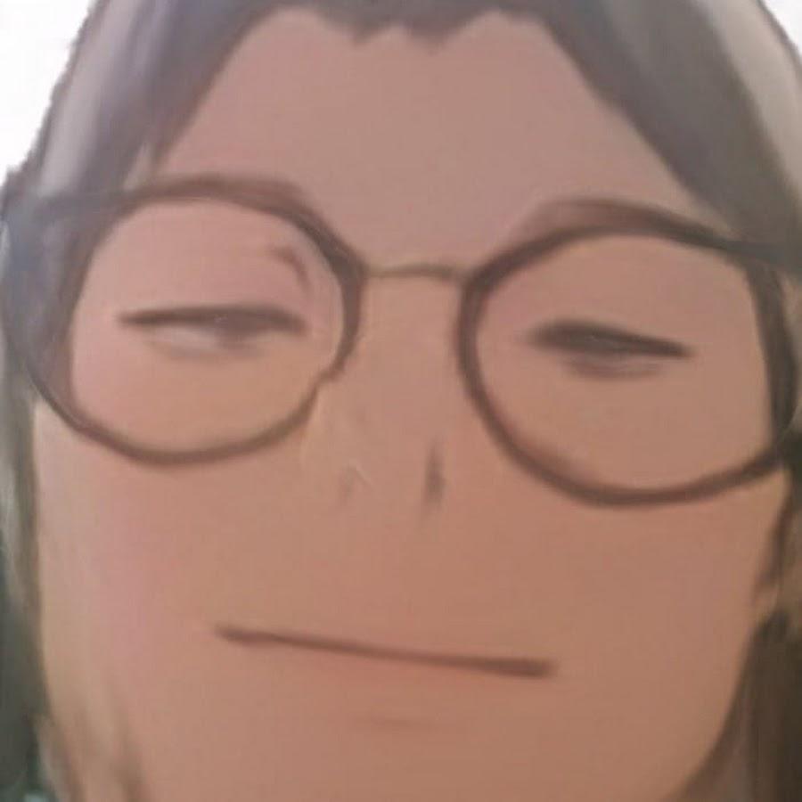 Anime randkowe porady twitter