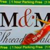 M&M Thread Salon
