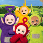 تيليتابيز (Teletubbies)