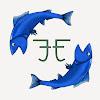 Duo Fish