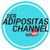 Adipositas Channel