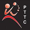 Penkhull Table Tennis Club