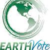 EarthVote Org
