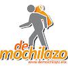 De Mochilazo