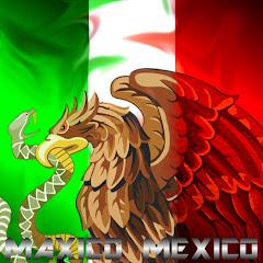 MAXICO MEXICO
