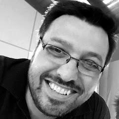 TV H1