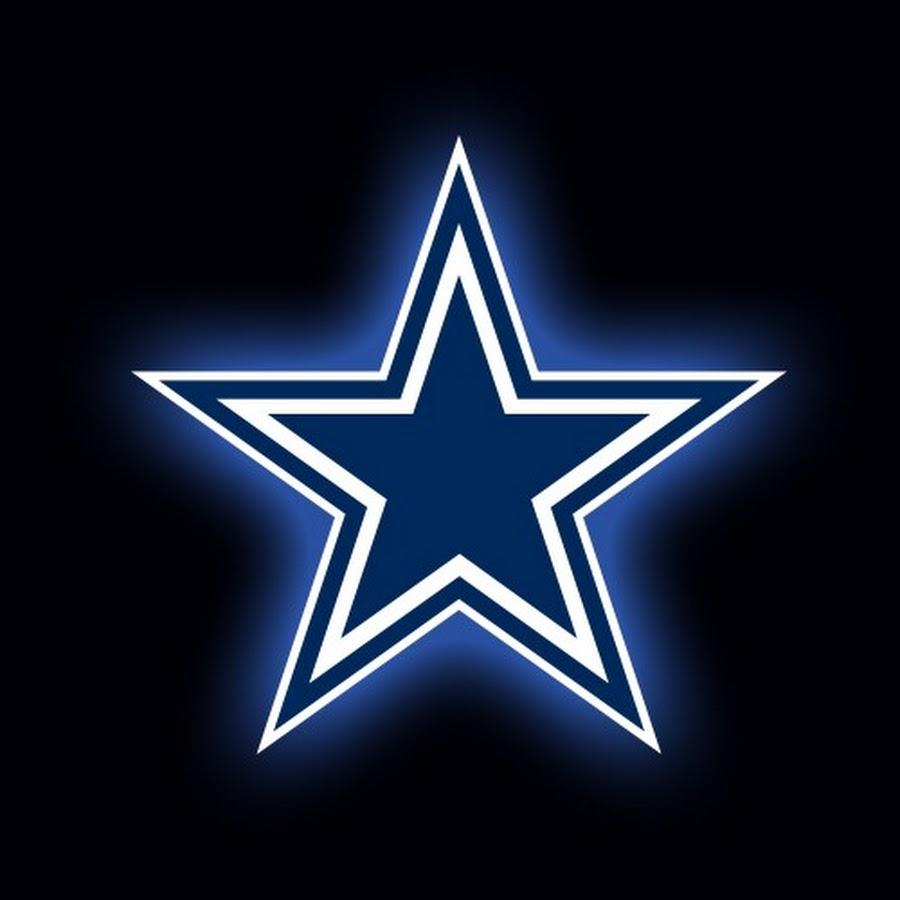f7b8ada4 Dallas Cowboys - YouTube