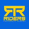 RidersSchool