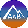 Above & Beyond Christian Counseling