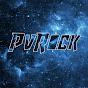 PvRock (pvrock)