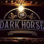 The Dark Horse Moseley