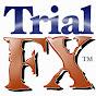 Trial FX