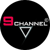 9 Channel