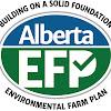 Alberta EFP