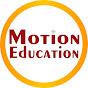 Motion Education Pvt.