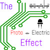 The ProtoElectric Effect