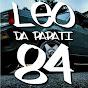Leo da Parati 84!