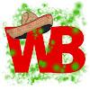 WBsteve