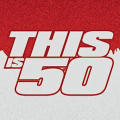 Thisis50 Net Worth