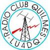 Radio Club Quilmes