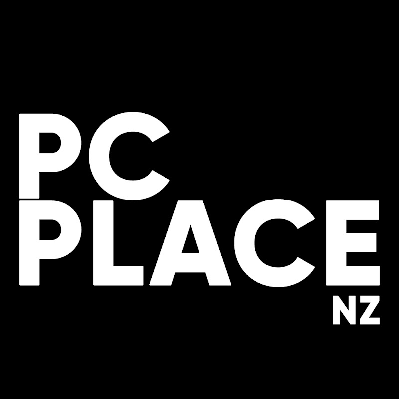 PC Place NZ