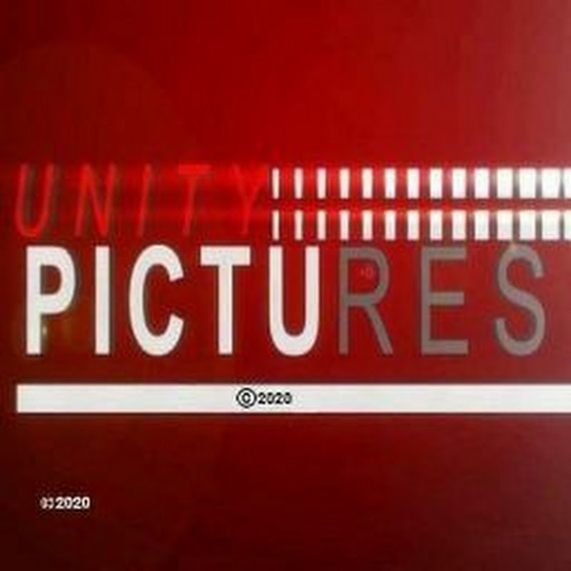 UNITY Pictures (unity-pictures)
