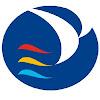 Estació Nàutica Estartit Illes Medes