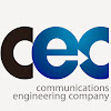 CEC (Communications Engineering Company)