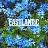 EastLantic