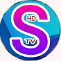 SOHEL HD TV