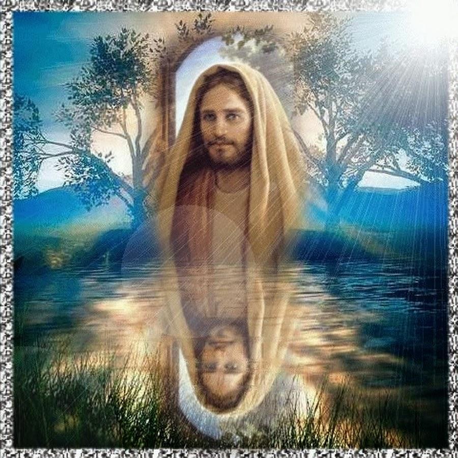 Спасибо леночка, гифка иисус любит тебя