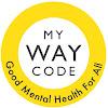 My Way Code CIC