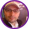 Estrategias2web con Christian Quiroga
