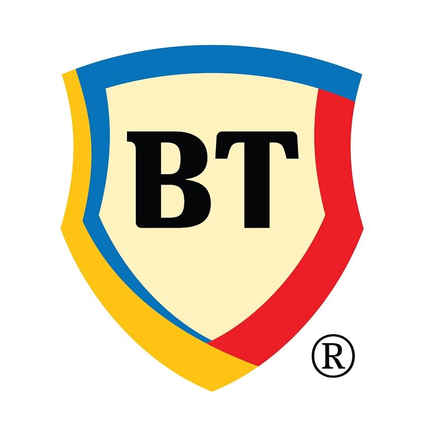 Banca transilvania online credit
