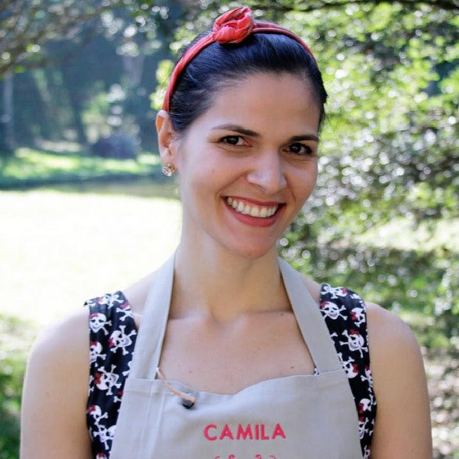 Camila Poli camila poli - youtube