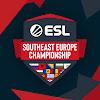 ESL Southeast Europe