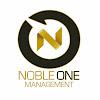 Noble One Management