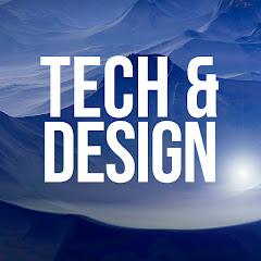 Tech & Design Net Worth