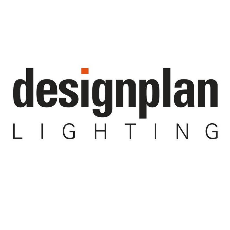 Designplan Lighting Limited Uk You
